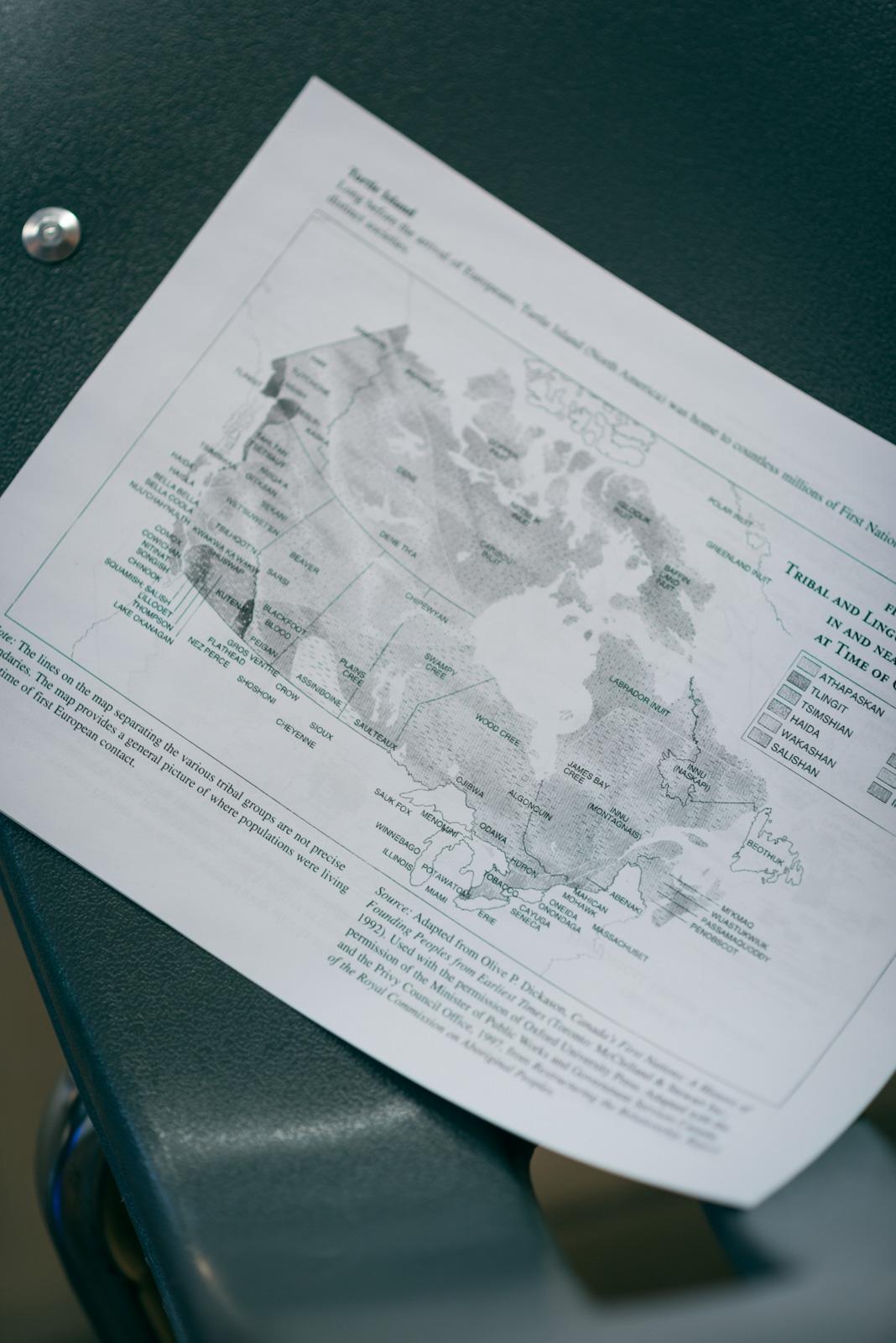 kairos-blanket-exercise-blog-7.jpg