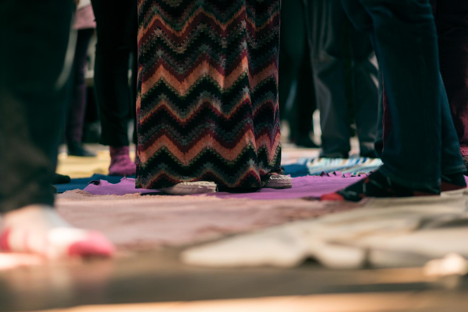 kairos-blanket-exercise-blog-12.jpg