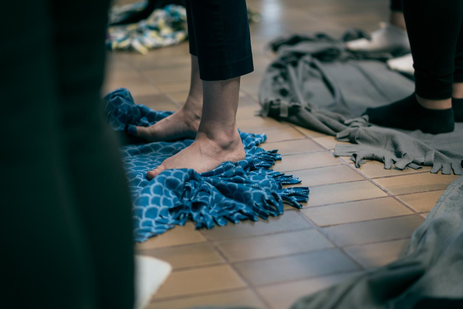 kairos-blanket-exercise-blog-15.jpg