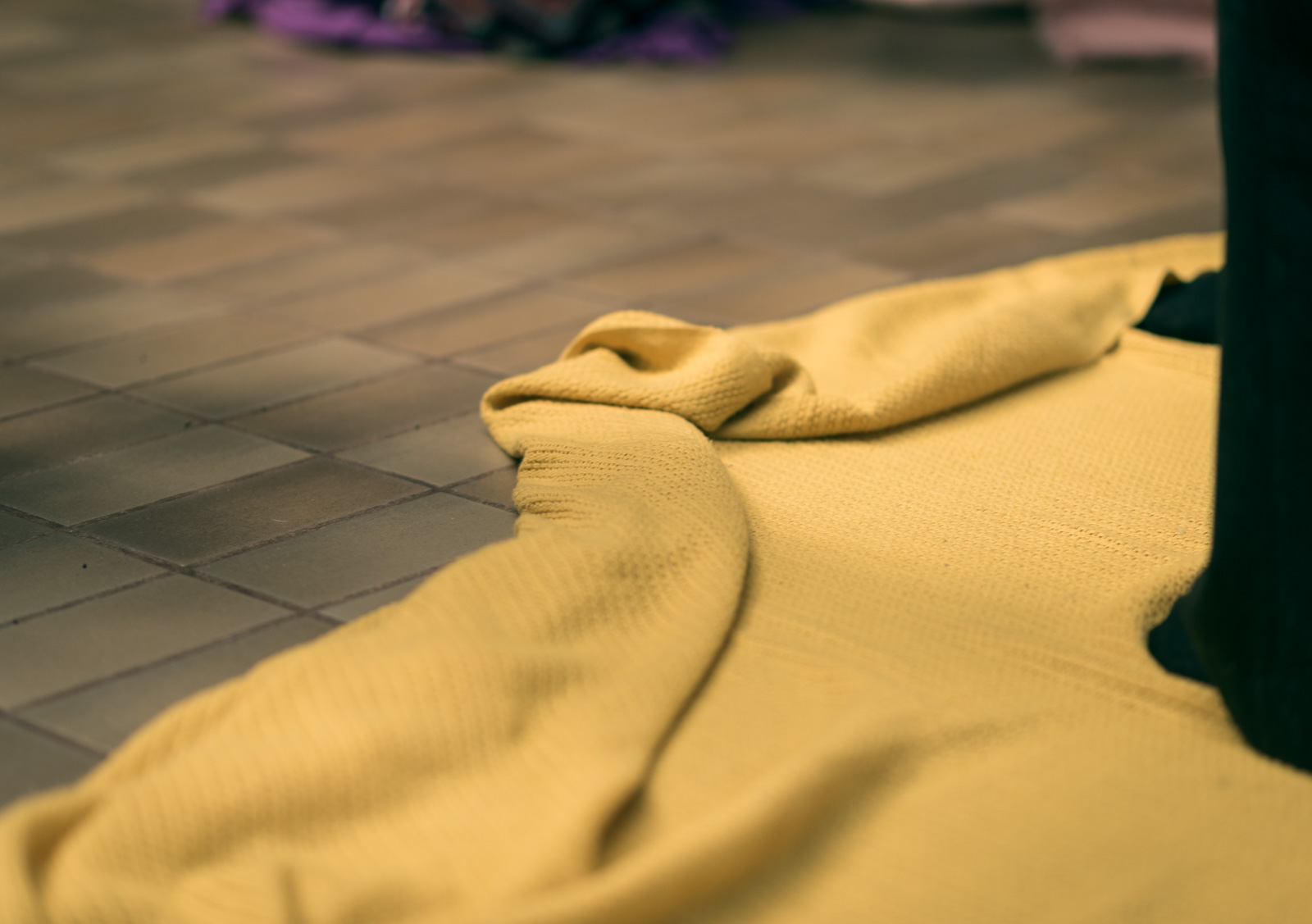 kairos-blanket-exercise-blog-17.jpg