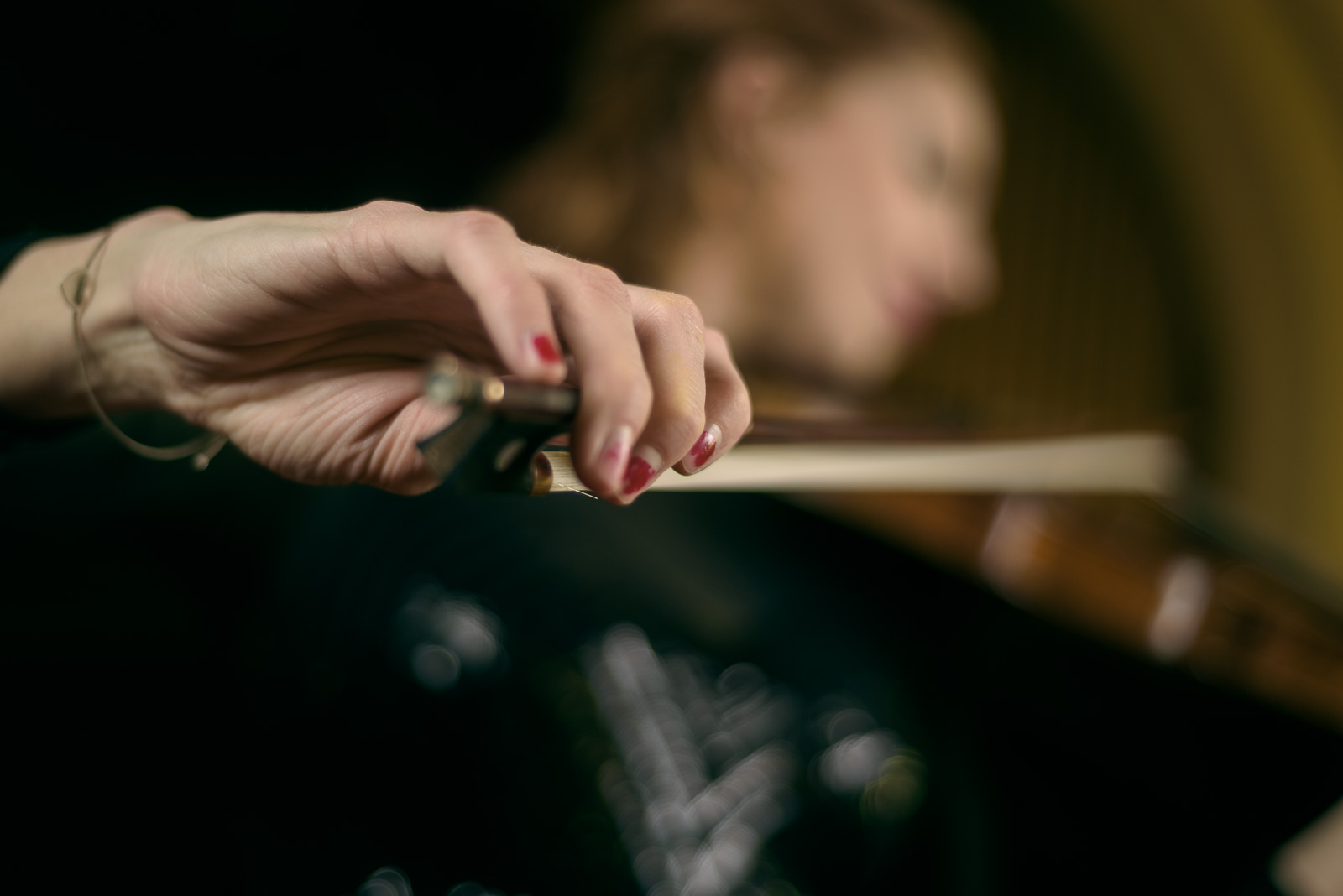cosbey-quintet-blog-20.jpg