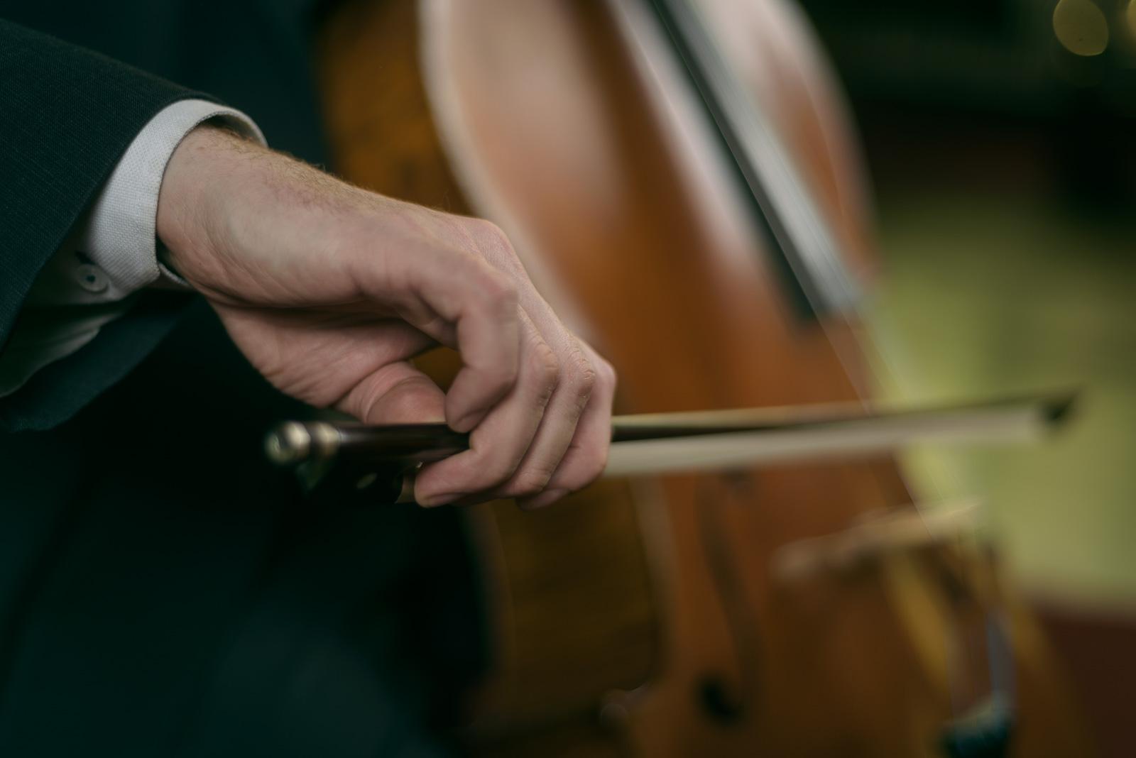 cosbey-quintet-blog-28.jpg