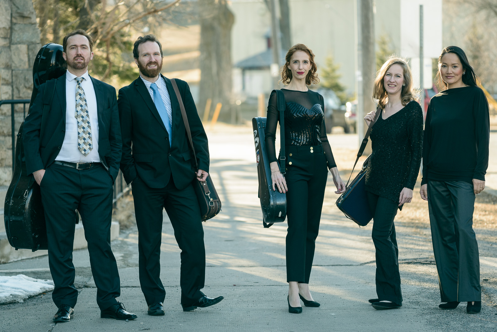 cosbey-quintet-blog-30.jpg