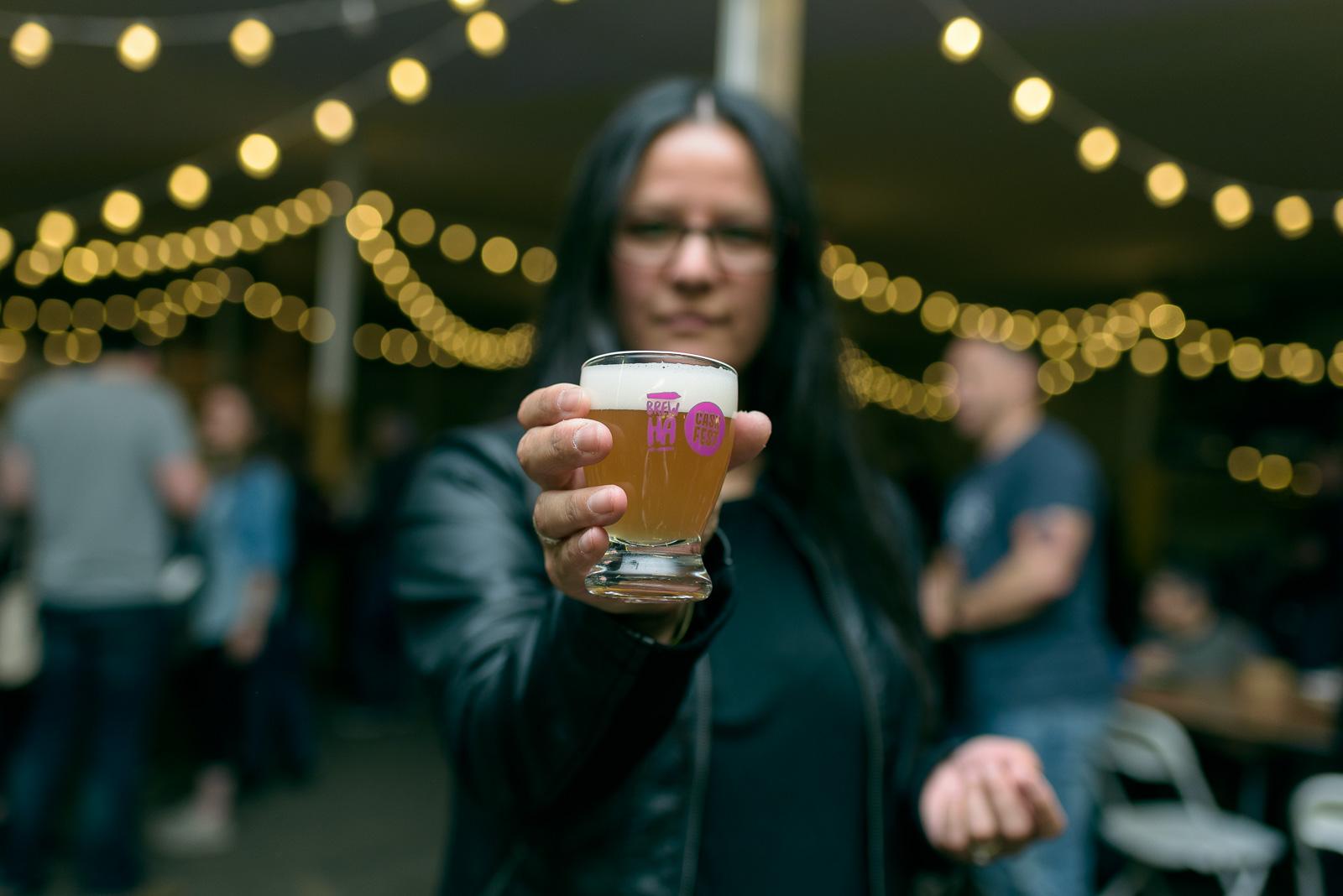 brewha-caskfest-blog-21.jpg