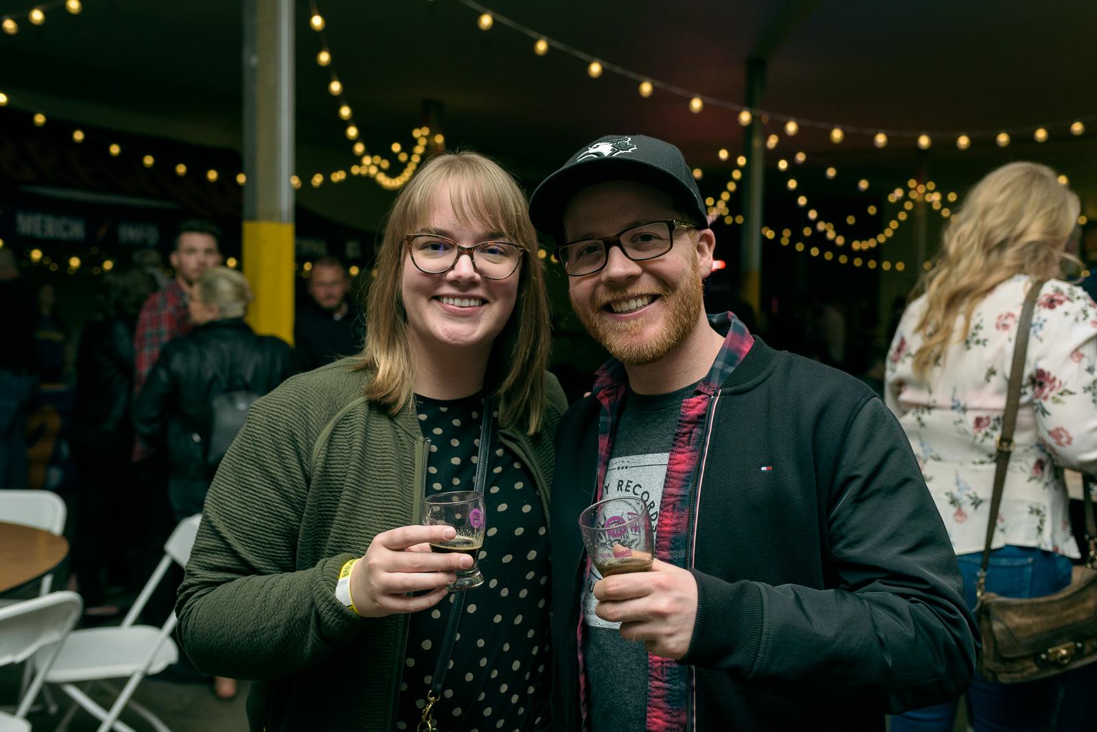 brewha-caskfest-blog-22.jpg