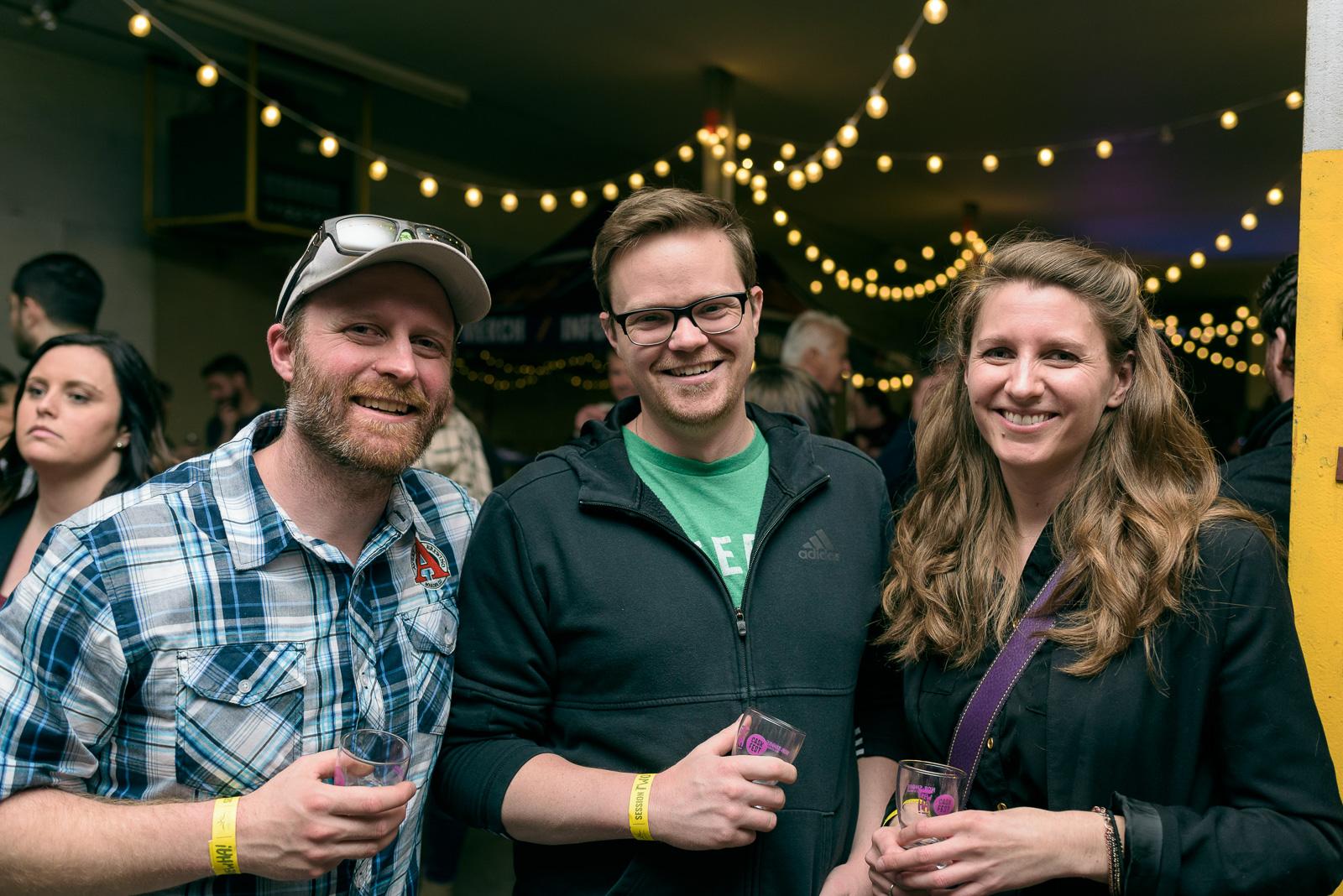 brewha-caskfest-blog-24.jpg