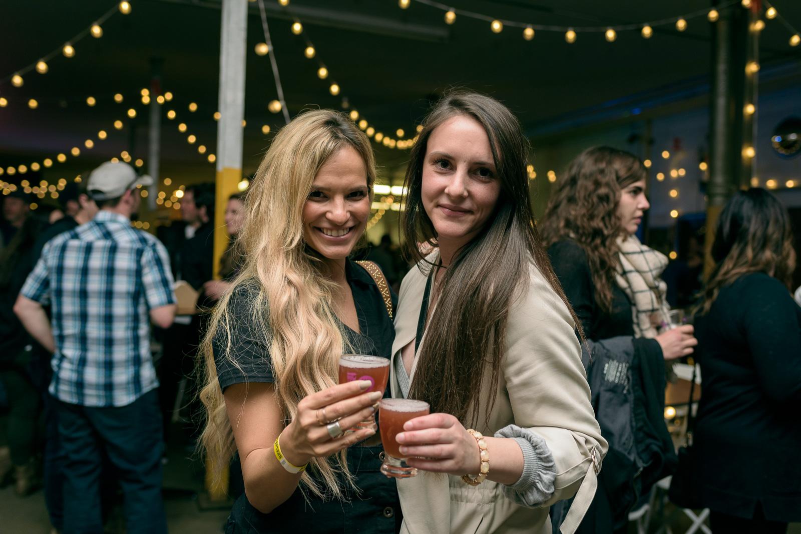 brewha-caskfest-blog-25.jpg