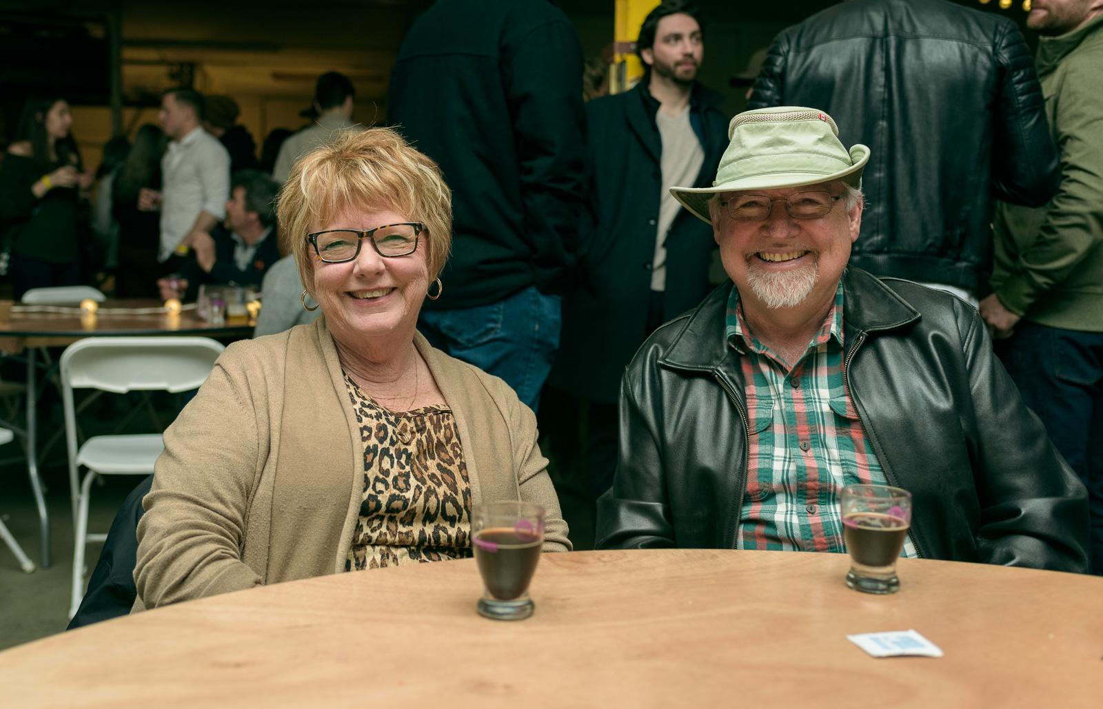 brewha-caskfest-blog-28.jpg