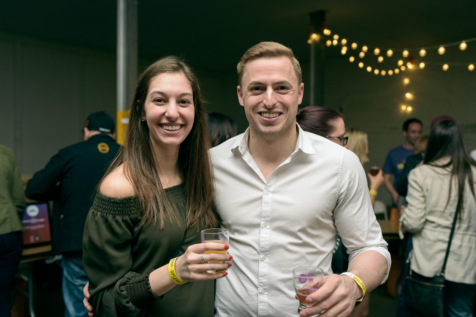 brewha-caskfest-blog-29.jpg