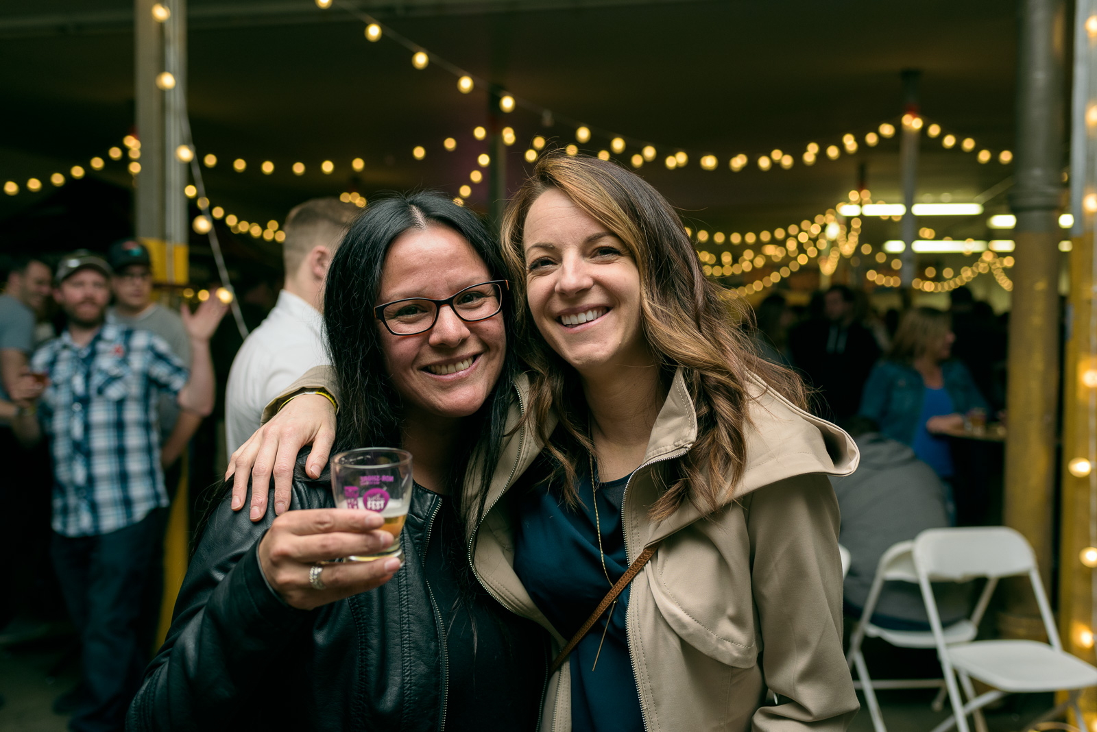 brewha-caskfest-blog-32.jpg