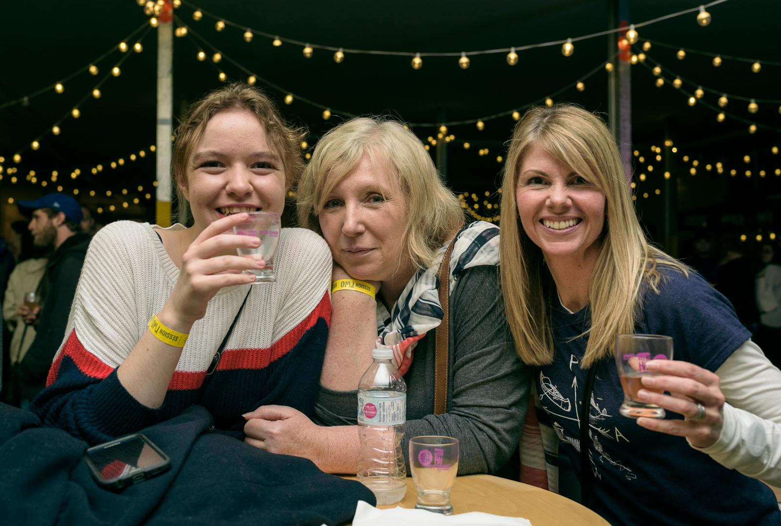 brewha-caskfest-blog-40.jpg