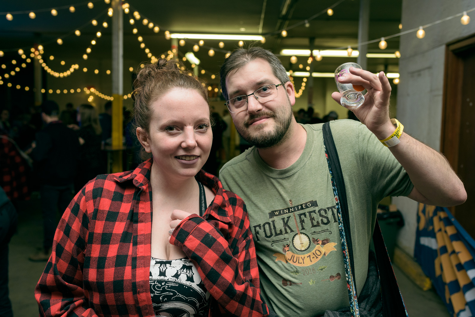 brewha-caskfest-blog-43.jpg