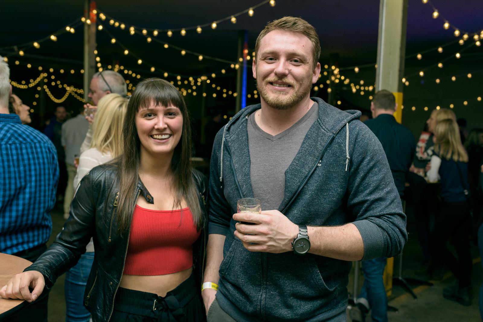 brewha-caskfest-blog-44.jpg