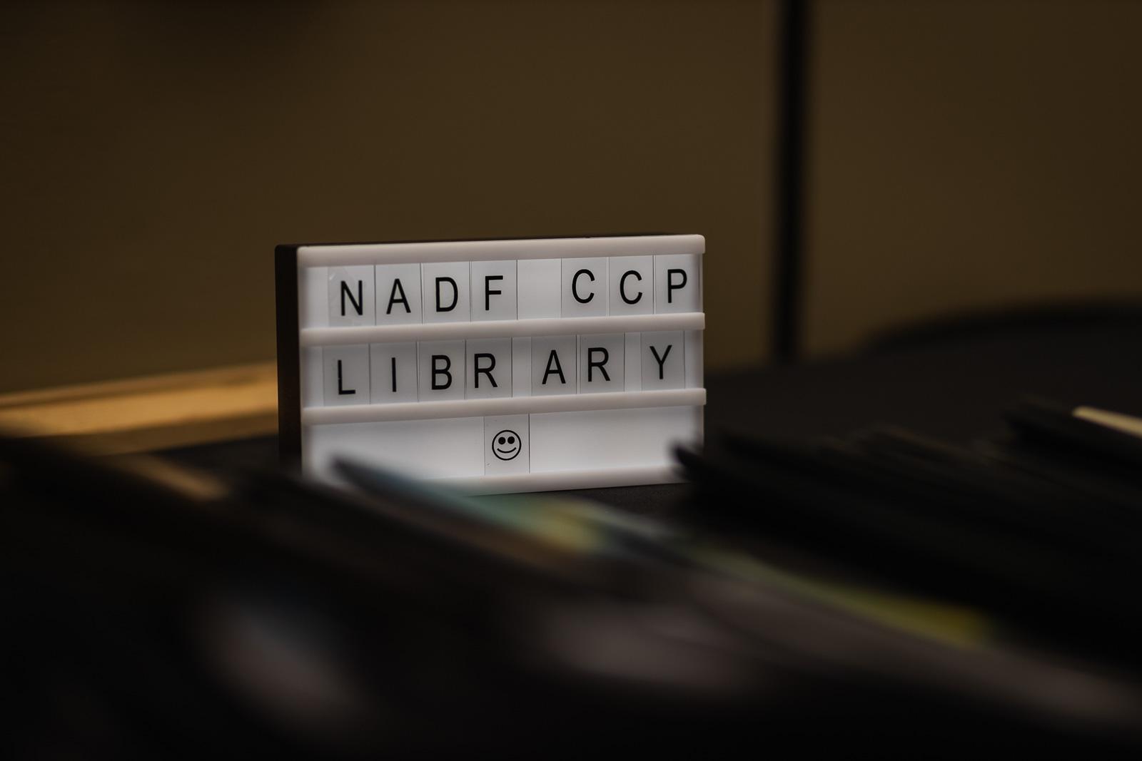 nadf-ccp-workshop-blog-7.jpg