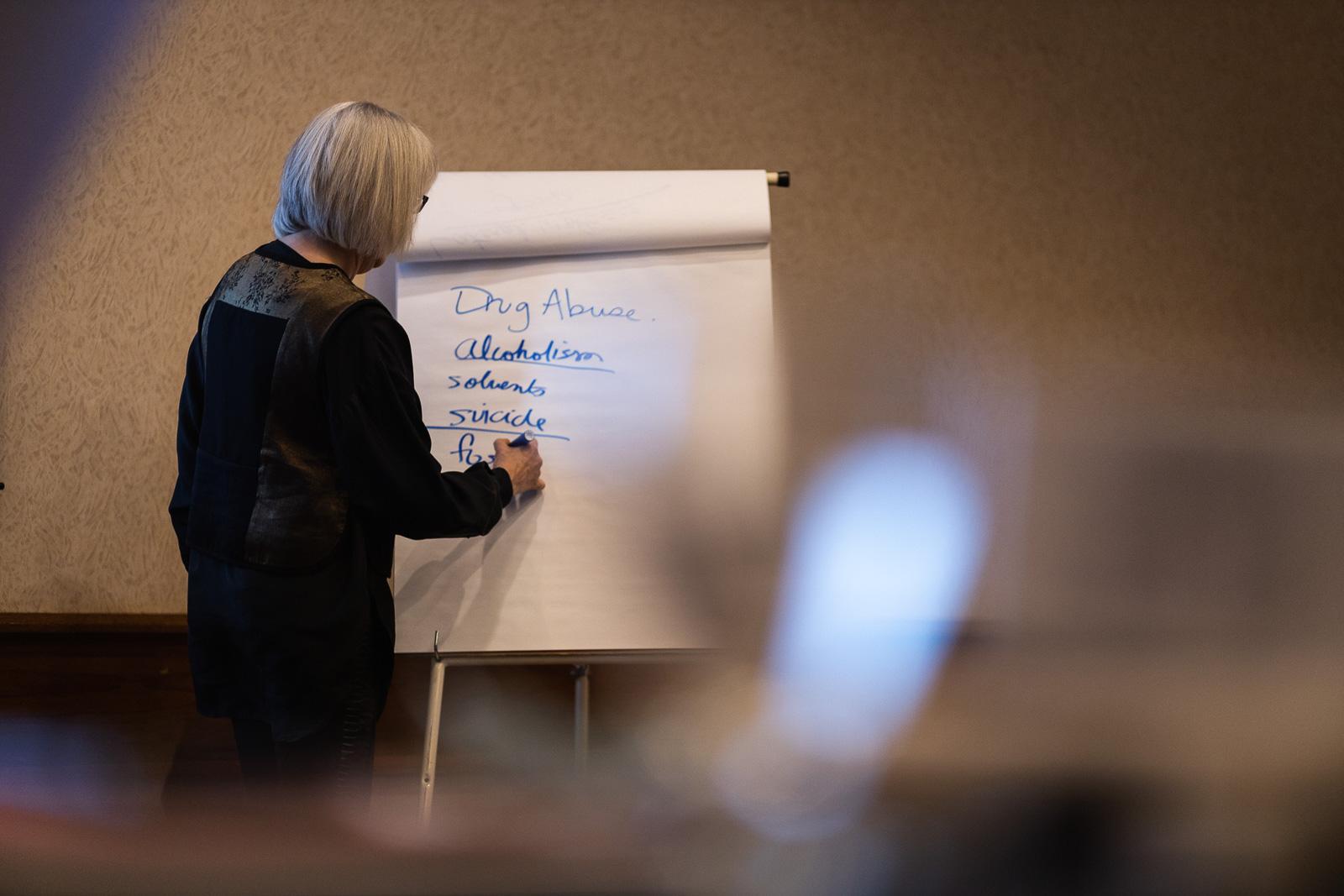 nadf-ccp-workshop-blog-128.jpg