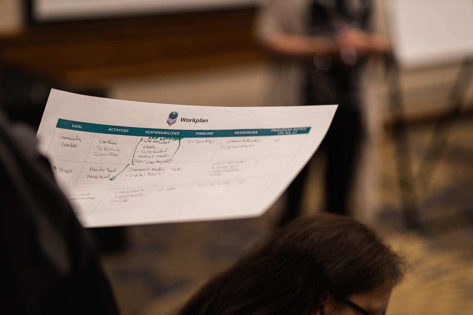 nadf-ccp-workshop-blog-146.jpg