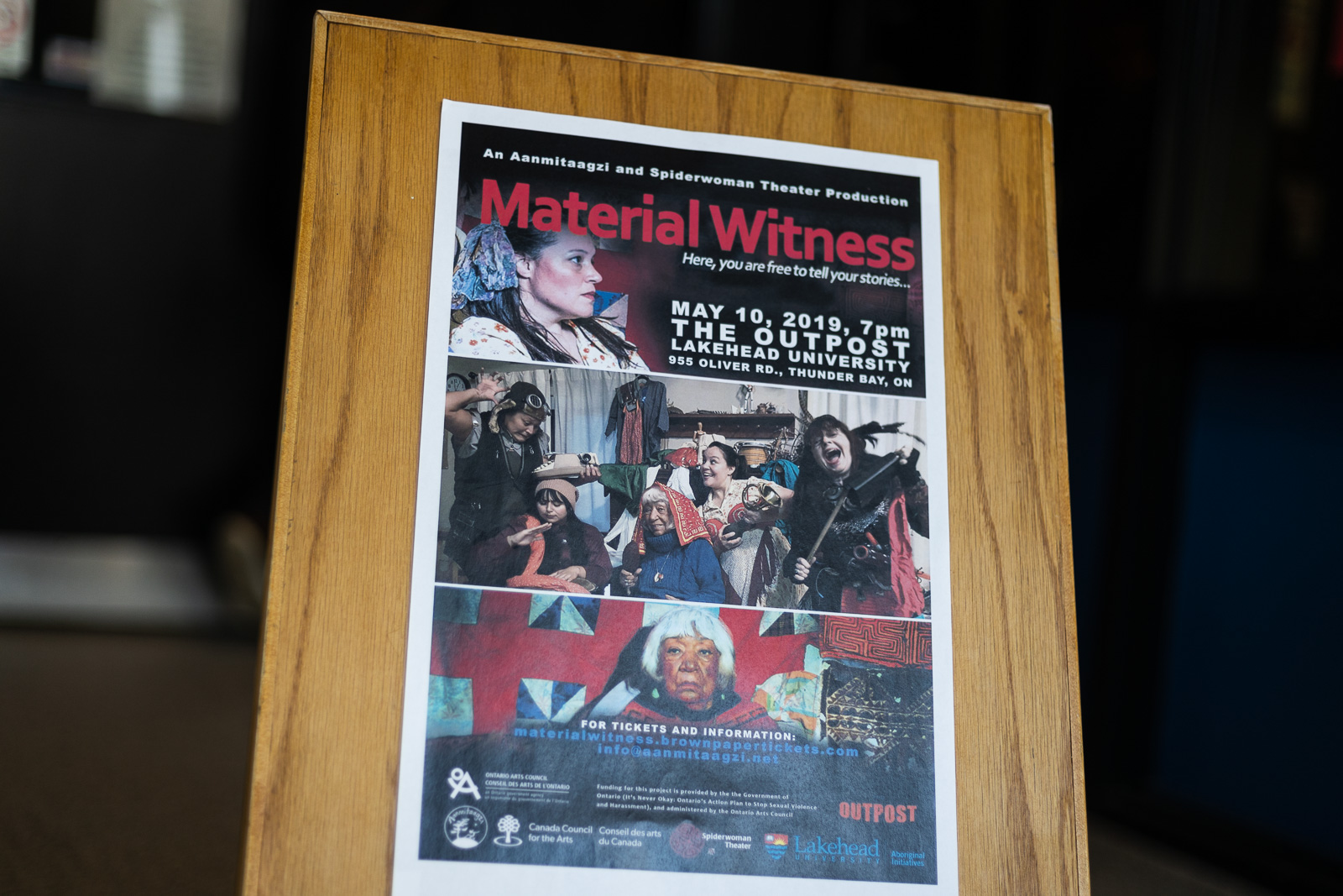 lu-material-witness-blog-17.jpg