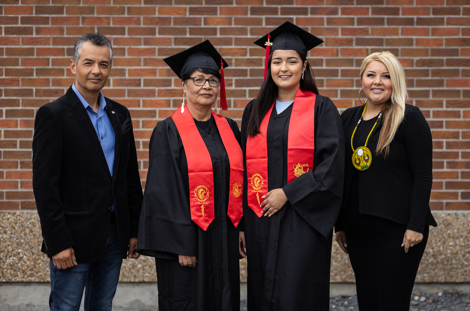 kihs-graduation-2019-fb-2.jpg