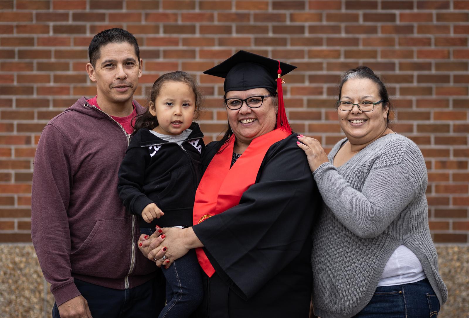 kihs-graduation-2019-fb-1.jpg