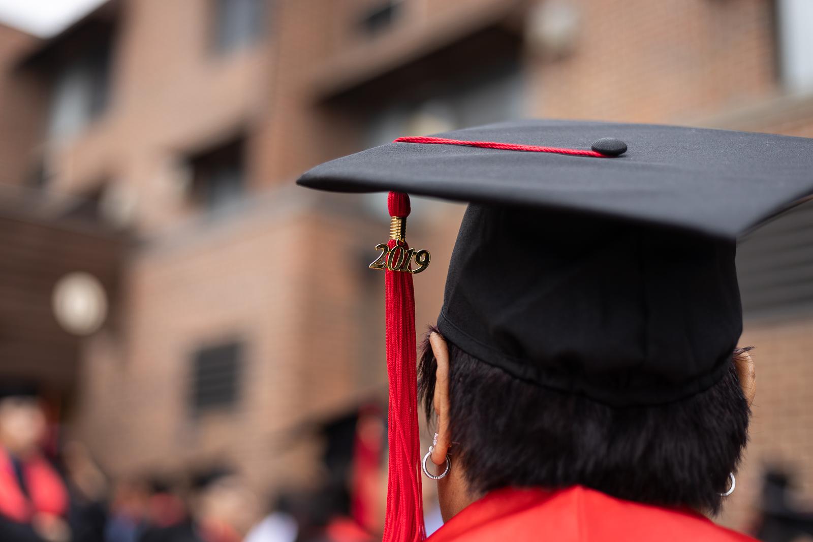 kihs-graduation-2019-fb-6.jpg