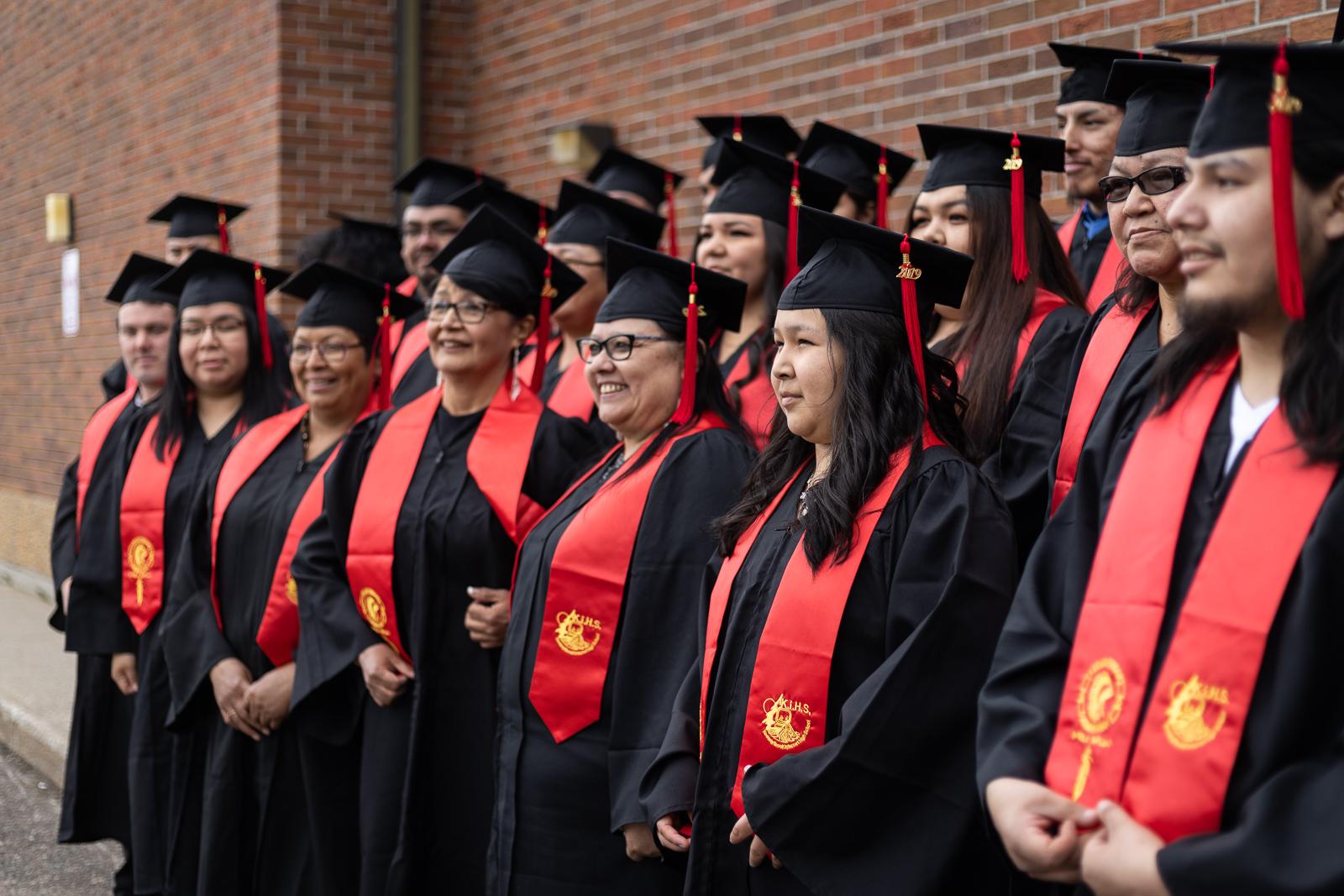 kihs-graduation-2019-fb-7.jpg