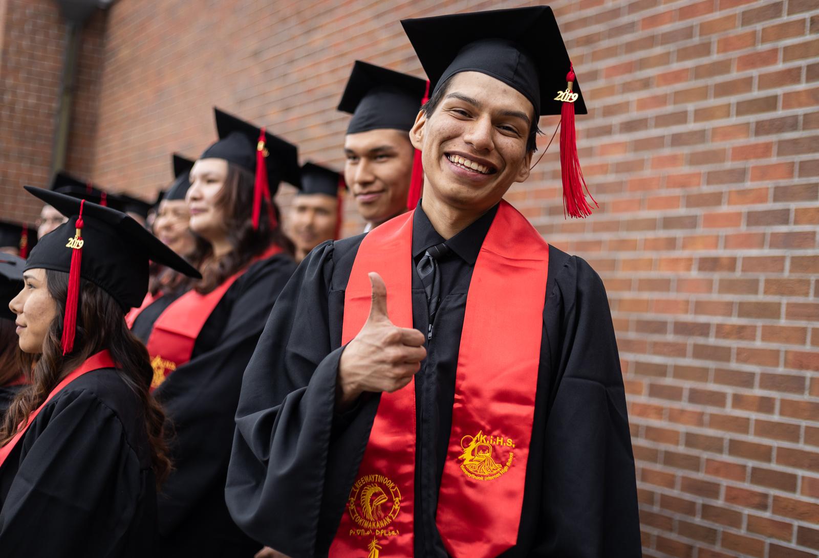 kihs-graduation-2019-fb-10.jpg