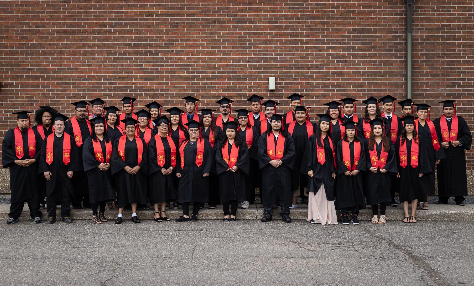 kihs-graduation-2019-fb-9.jpg