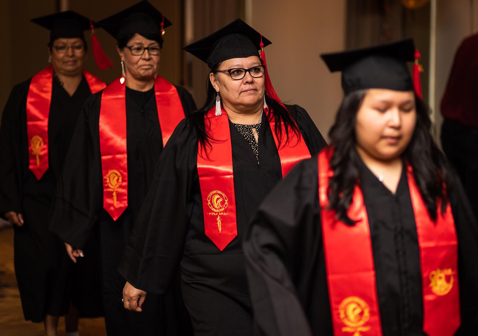 kihs-graduation-2019-fb-11.jpg