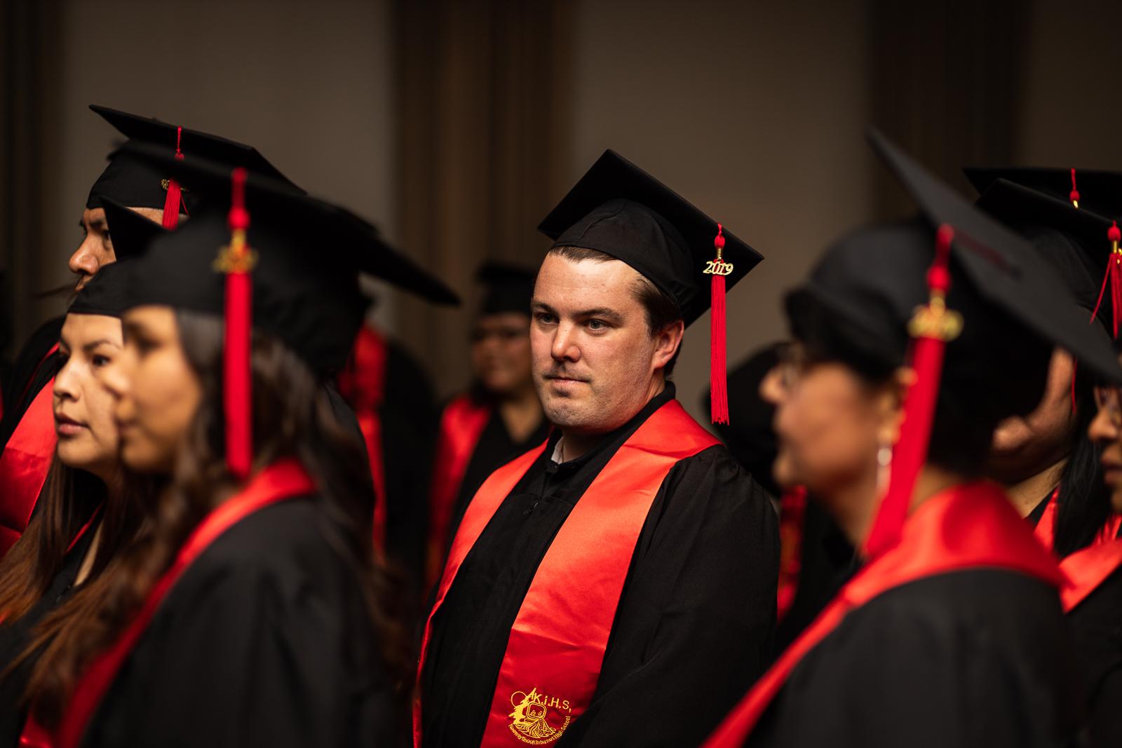kihs-graduation-2019-fb-12.jpg