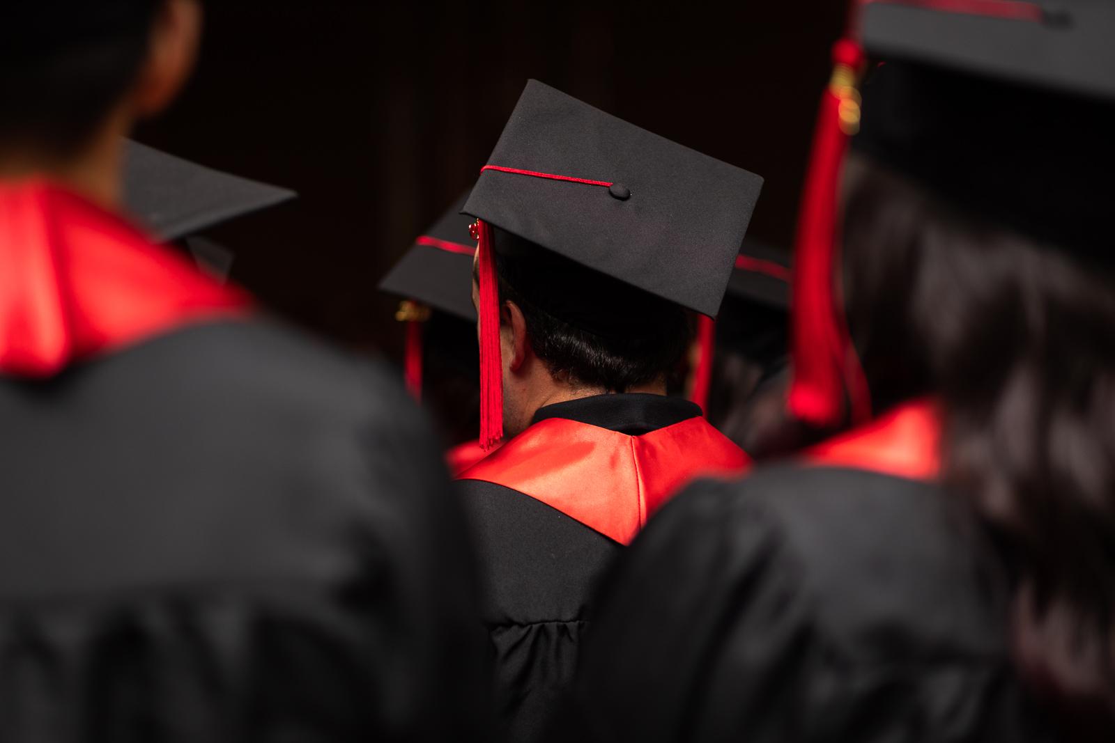 kihs-graduation-2019-fb-13.jpg