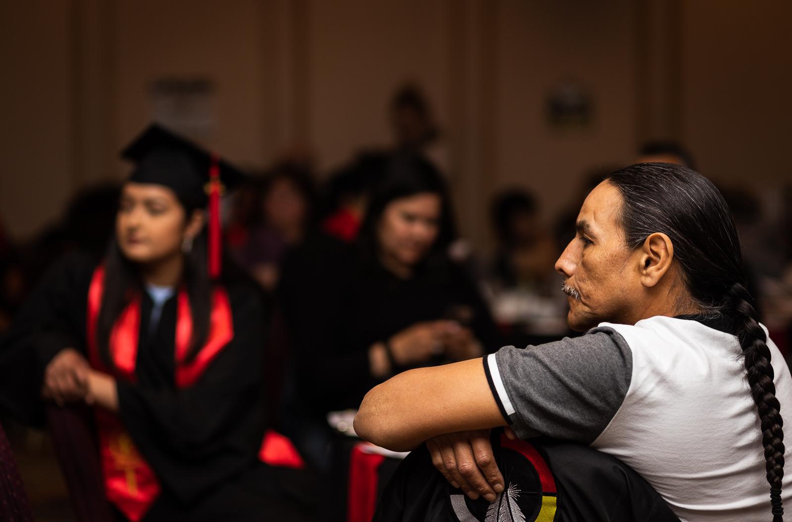 kihs-graduation-2019-fb-14.jpg