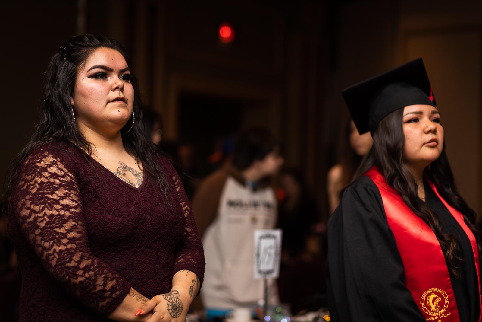 kihs-graduation-2019-fb-17.jpg