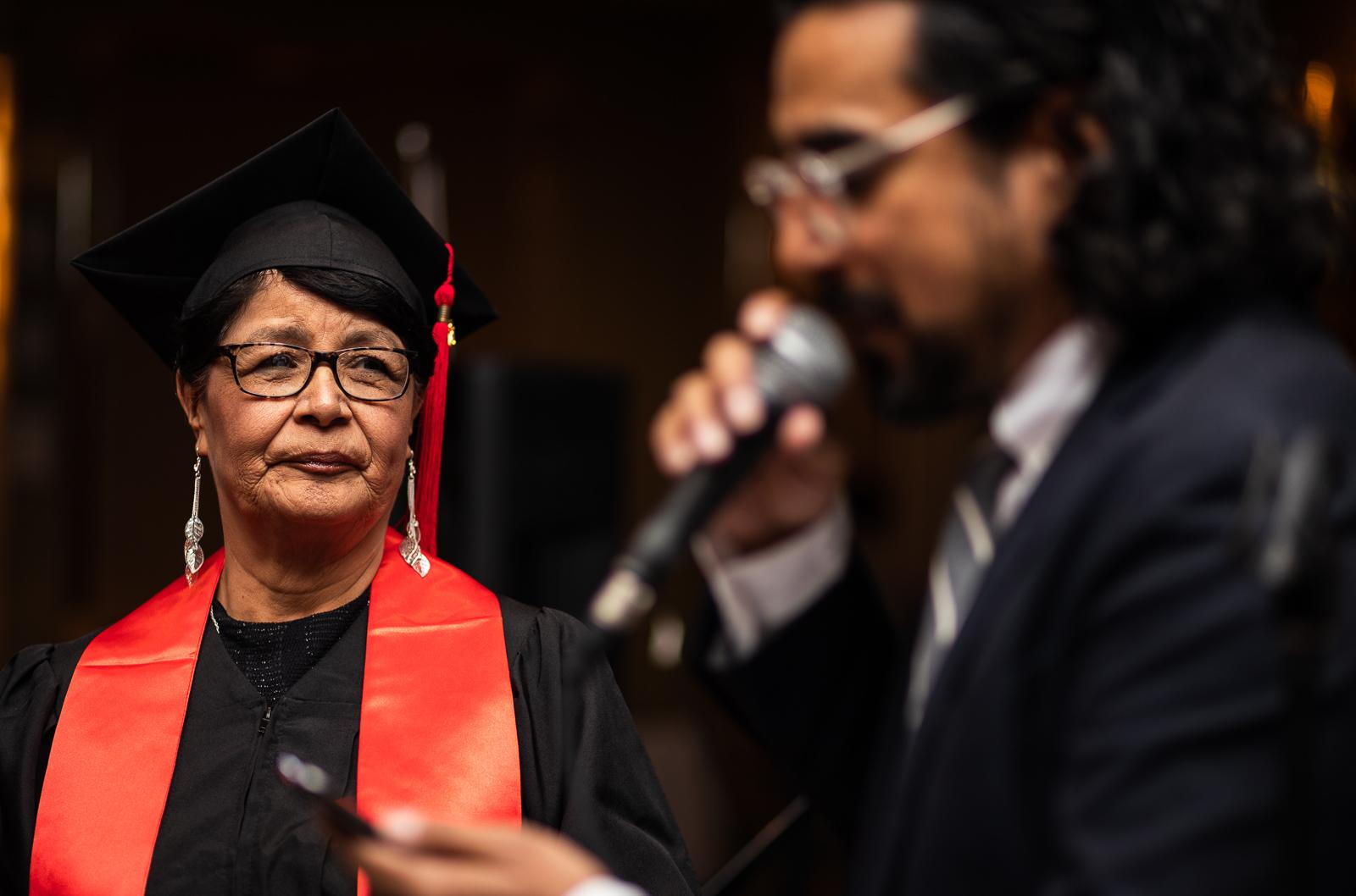 kihs-graduation-2019-fb-19.jpg