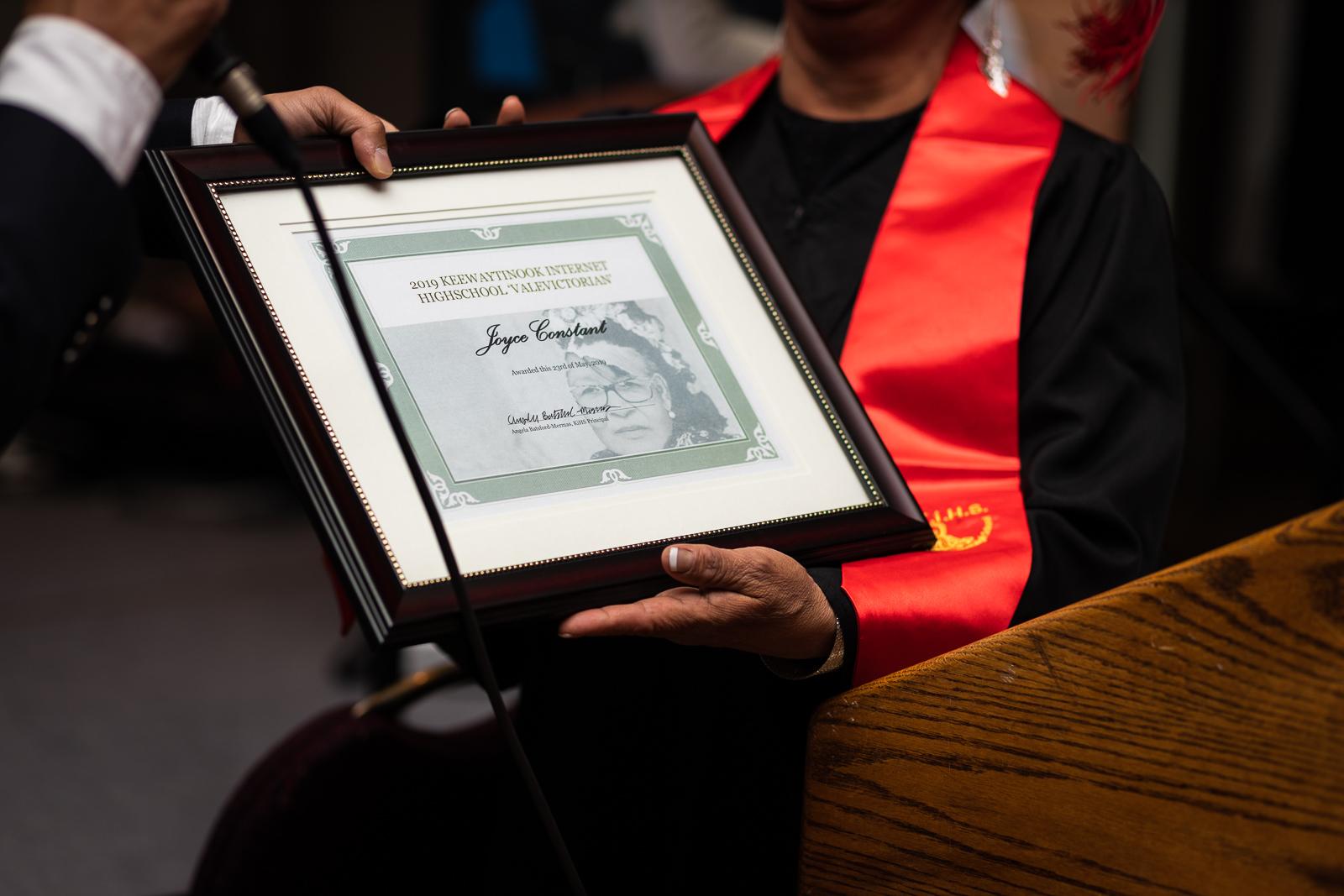 kihs-graduation-2019-fb-22.jpg
