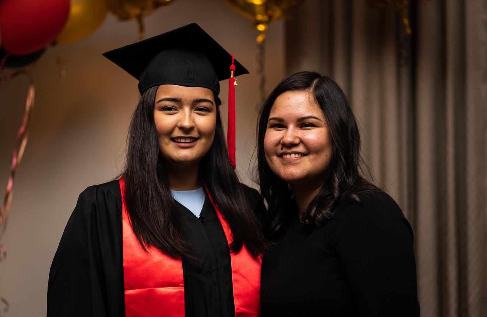 kihs-graduation-2019-fb-24.jpg