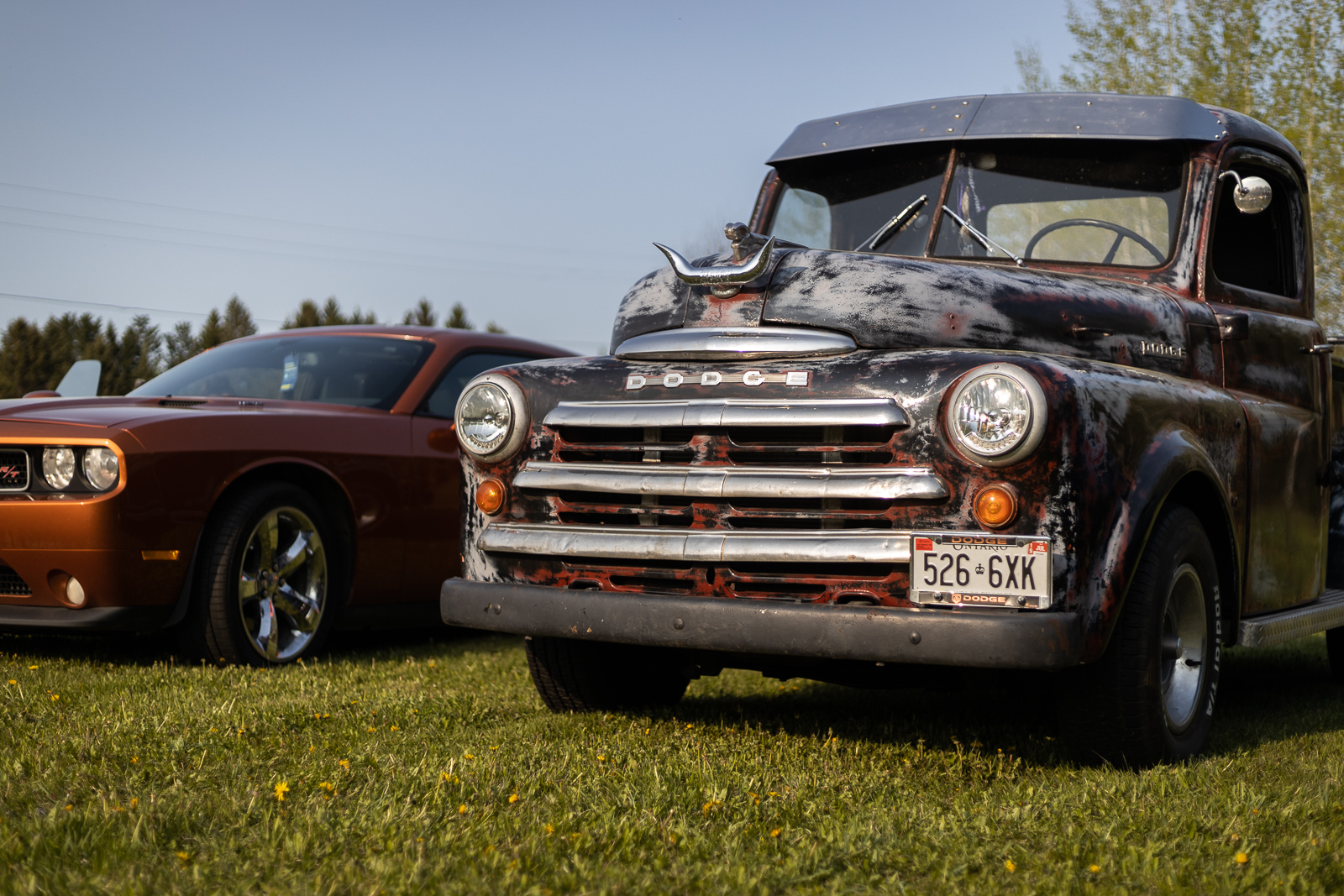 kakabeka-car-show-blog-69.jpg