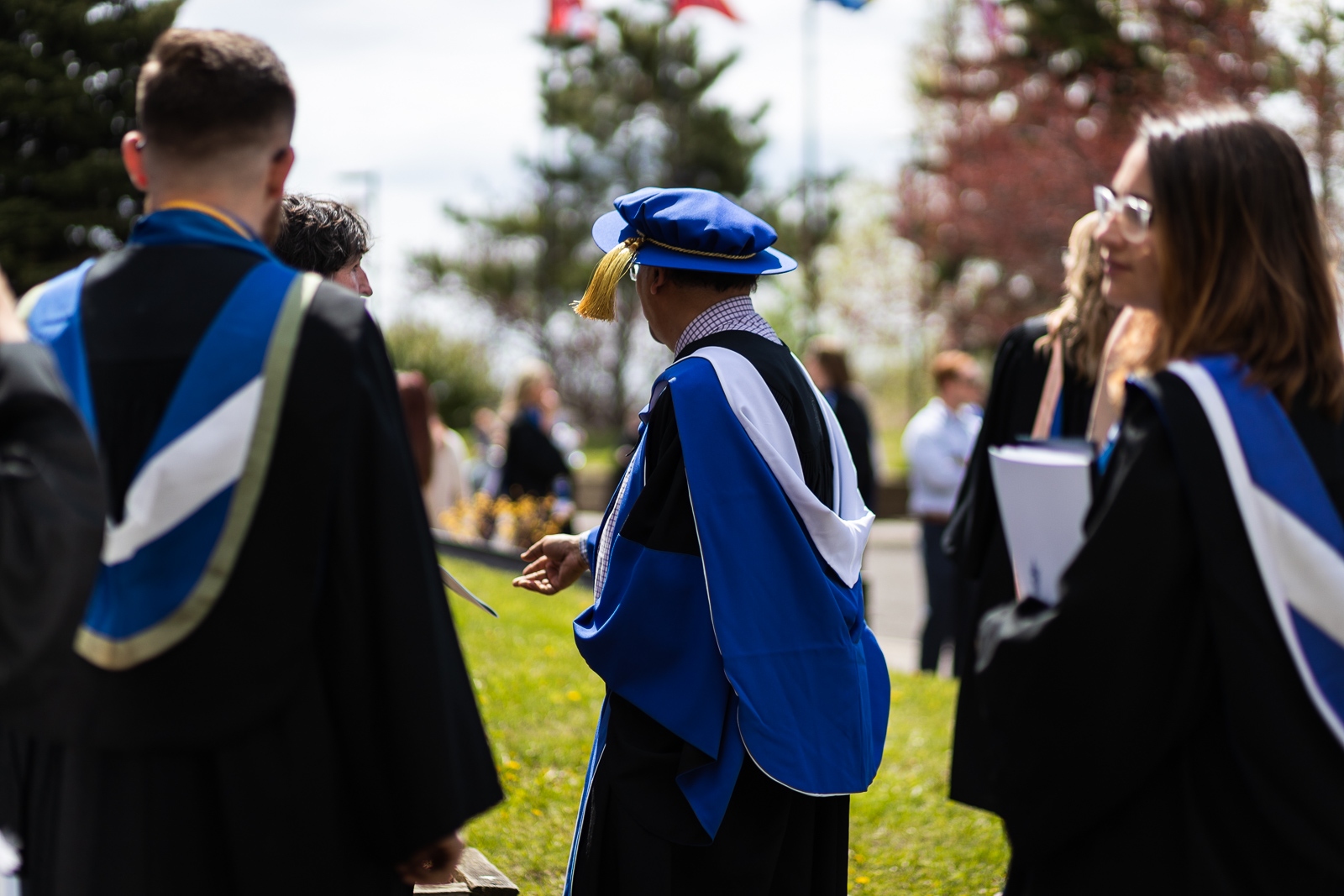Lakehead-University-Convocation-Blog-7.jpg