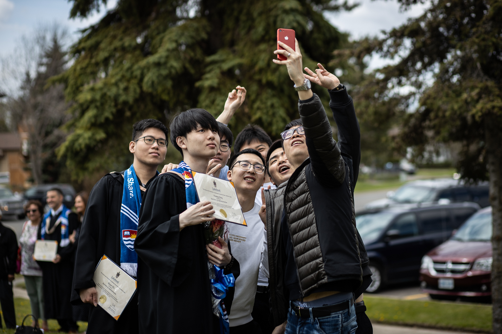 Lakehead-University-Convocation-Blog-19.jpg