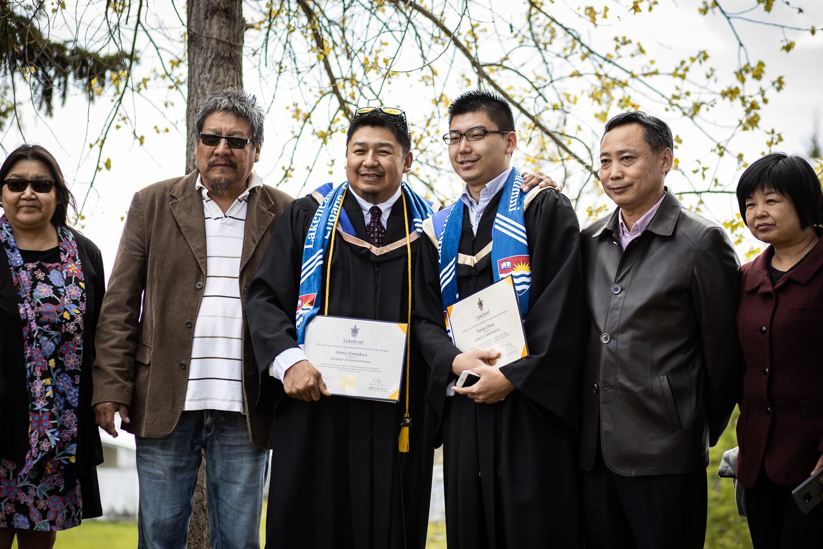 Lakehead-University-Convocation-Blog-32.jpg