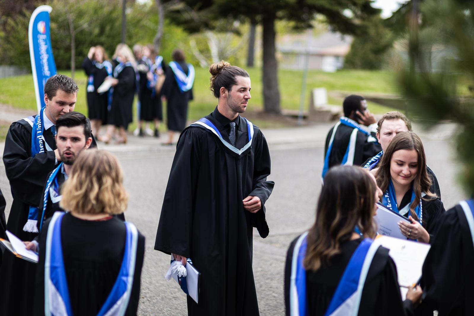 Lakehead-University-Convocation-Blog-44.jpg