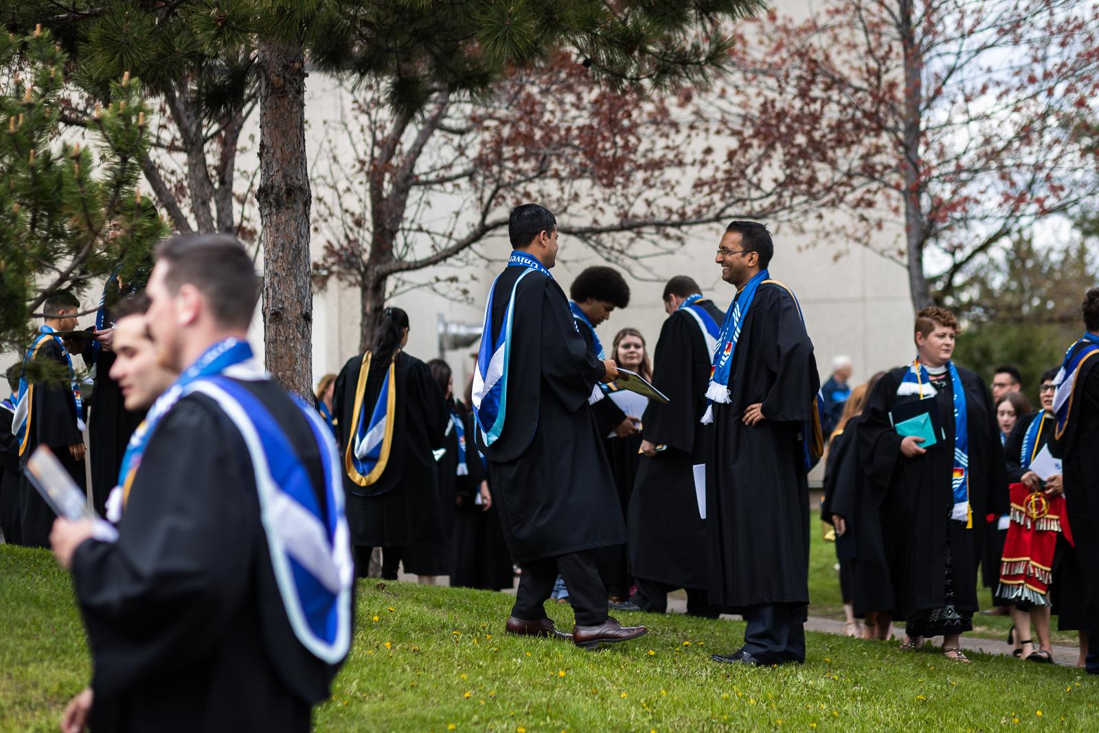 Lakehead-University-Convocation-Blog-48.jpg