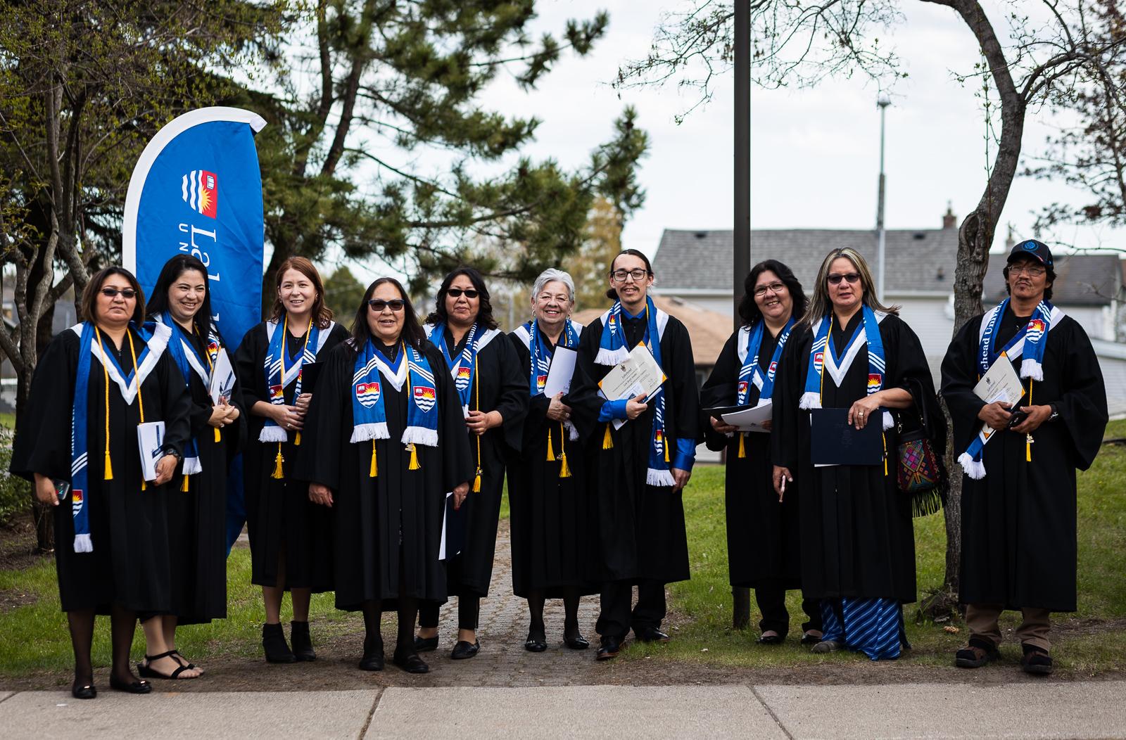 Lakehead-University-Convocation-Blog-50.jpg