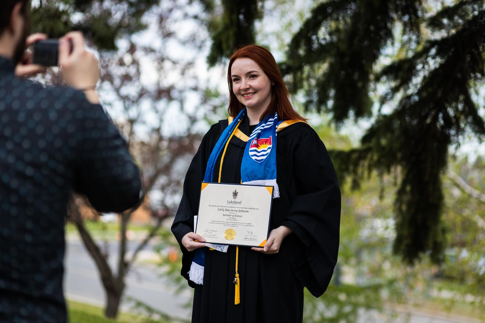 Lakehead-University-Convocation-Blog-55.jpg