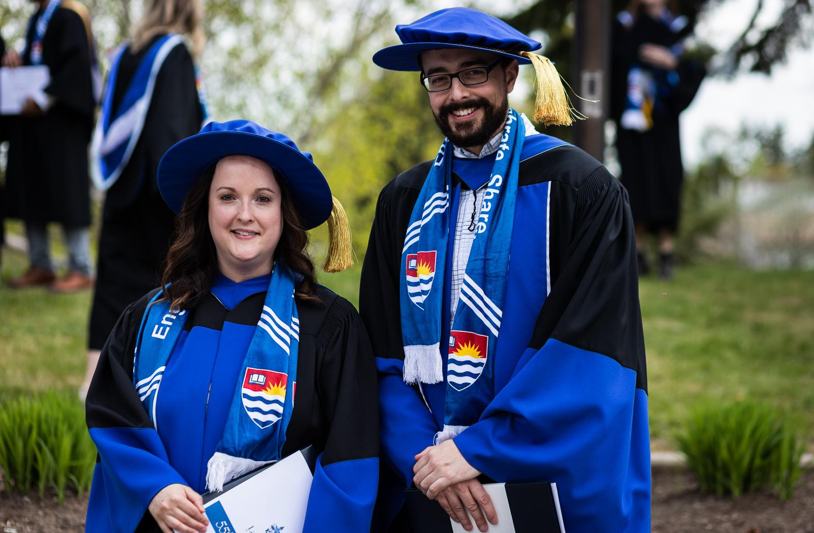 Lakehead-University-Convocation-Blog-56.jpg