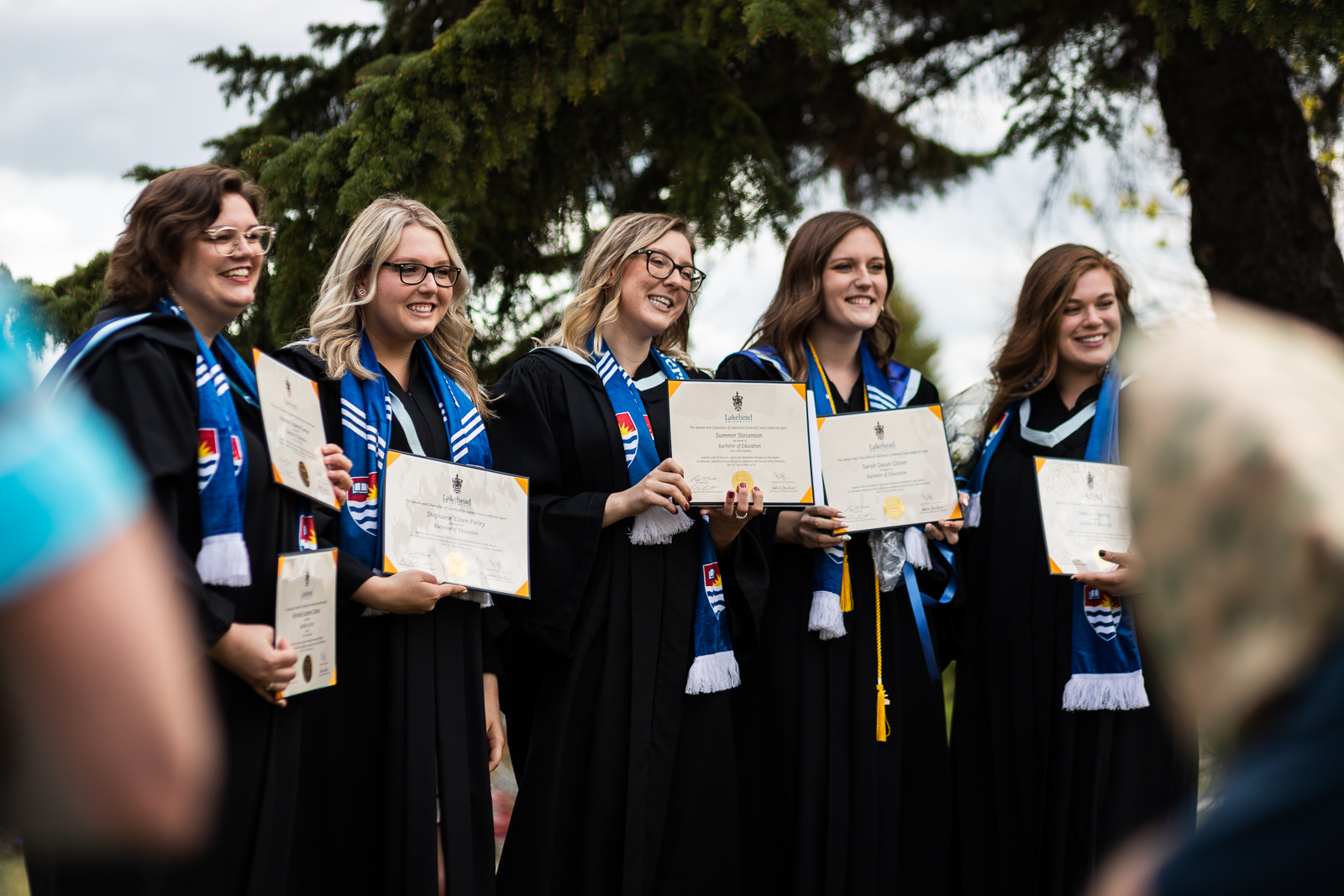 Lakehead-University-Convocation-Blog-57.jpg