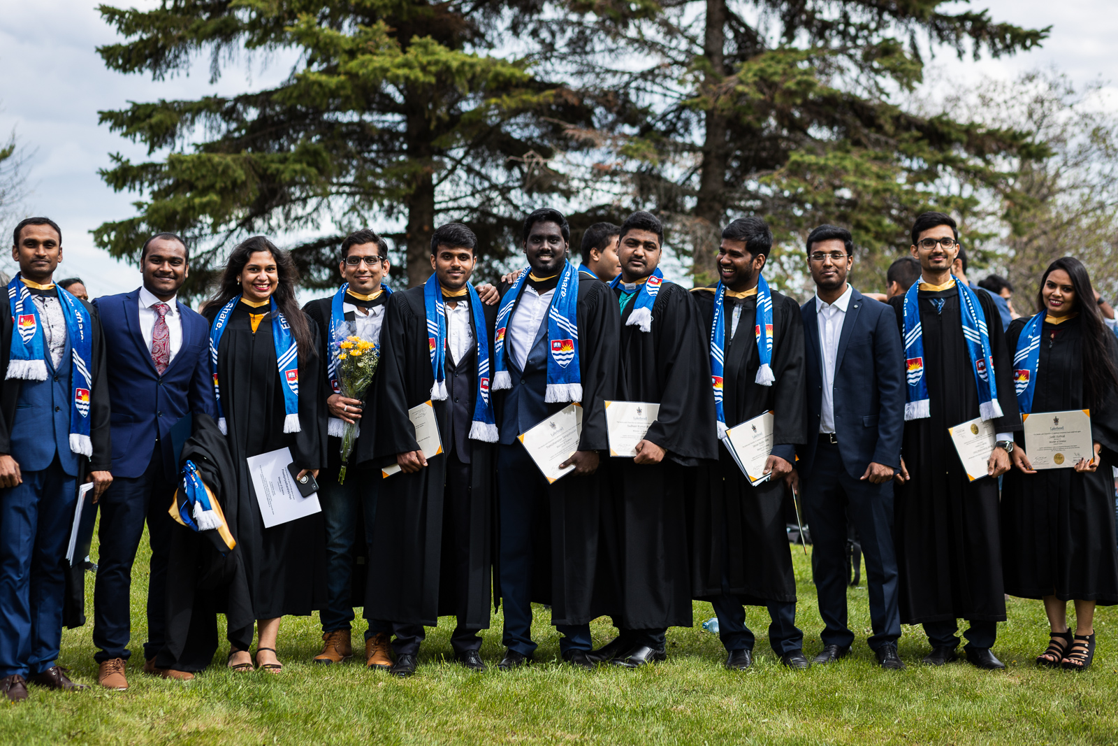 Lakehead-University-Convocation-Blog-91.jpg