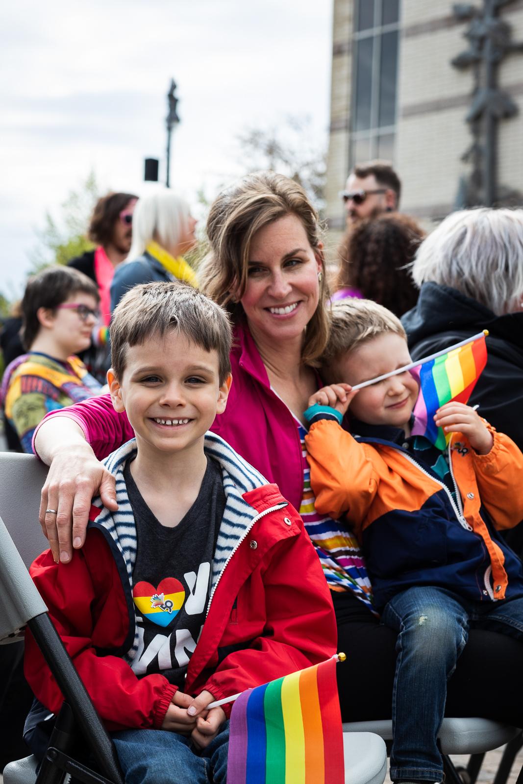 pride-2019-opening-ceremonies-blog-2.jpg