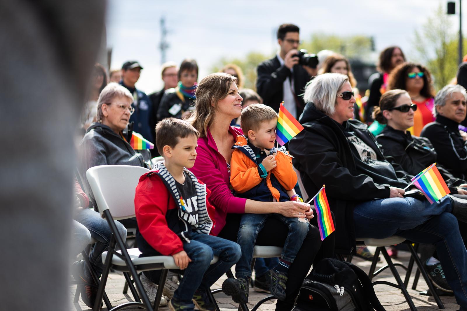 pride-2019-opening-ceremonies-blog-6.jpg