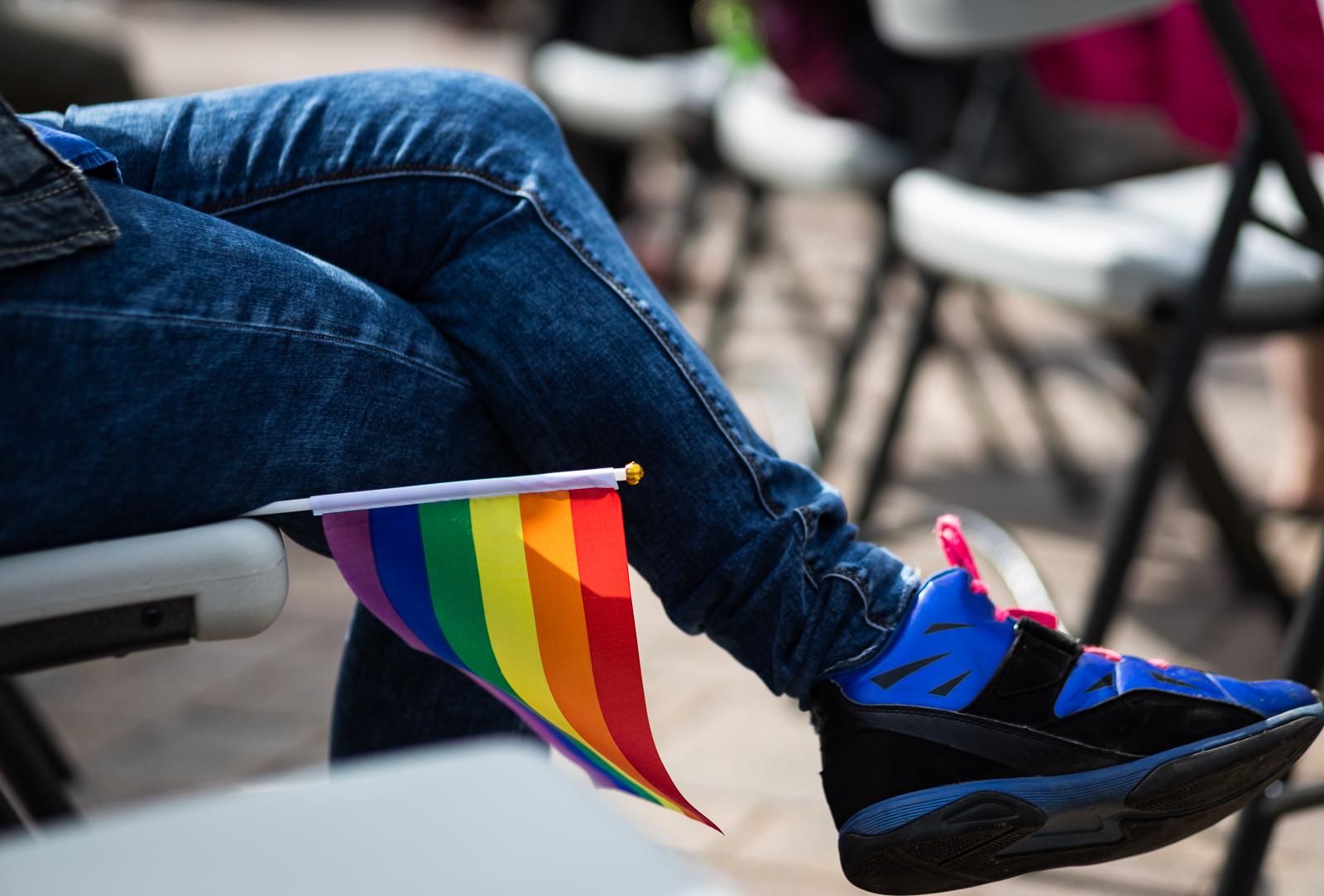pride-2019-opening-ceremonies-blog-9.jpg