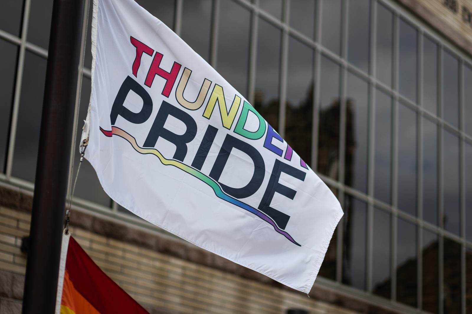 pride-2019-opening-ceremonies-blog-12.jpg